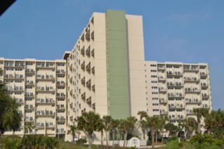 23223 Front Beach Road #109, Panama City Beach, FL 32413 (MLS #659223) :: Scenic Sotheby's International Realty