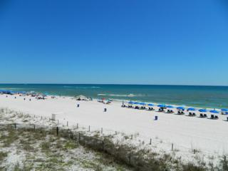 11757 Front Beach Road L-203, Panama City Beach, FL 32407 (MLS #659225) :: Scenic Sotheby's International Realty