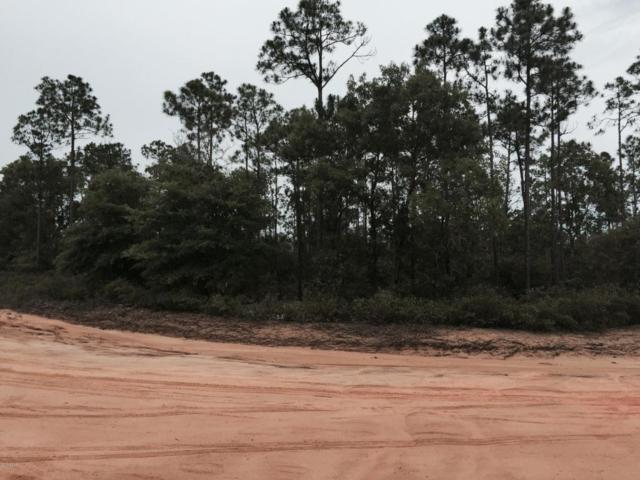 LOT 40 Lakeside Drive, Chipley, FL 32428 (MLS #632909) :: ResortQuest Real Estate