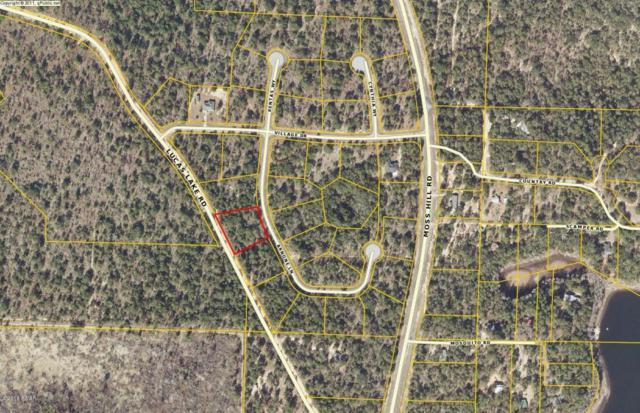 LOT 18 Arnone Lane, Chipley, FL 32428 (MLS #645743) :: Counts Real Estate Group