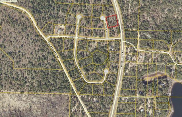 LOT 23 Cynthia Way, Chipley, FL 32428 (MLS #645759) :: Counts Real Estate Group