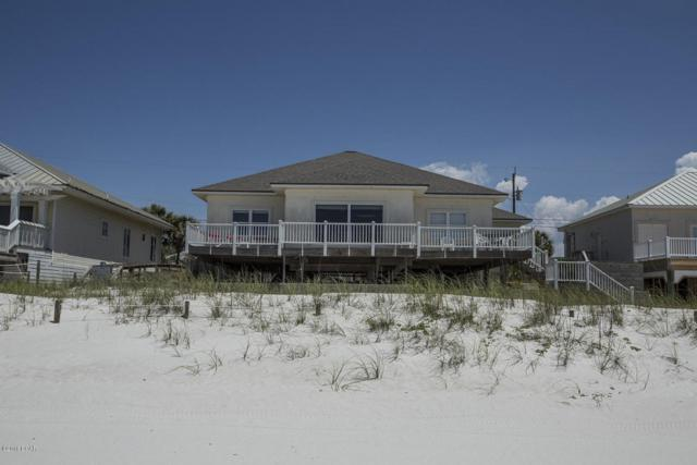 6707 Gulf Drive, Panama City Beach, FL 32408 (MLS #645910) :: Keller Williams Success Realty