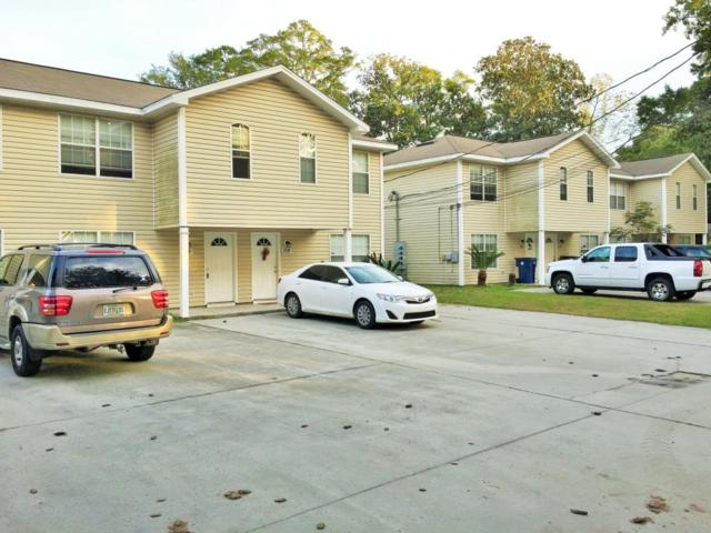 102 N Gray Avenue, Panama City, FL 32401 (MLS #648423) :: ResortQuest Real Estate