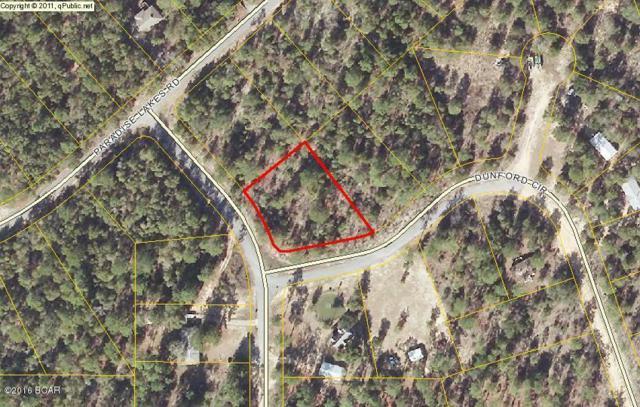 0 Dunford Circle, Chipley, FL 32428 (MLS #649306) :: Coast Properties