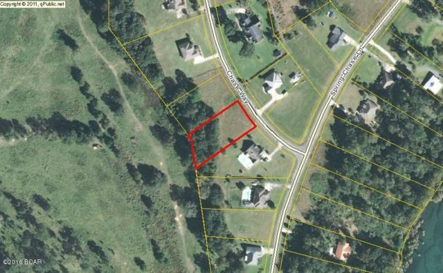 2887 Chase Way, Marianna, FL 32446 (MLS #650732) :: Scenic Sotheby's International Realty