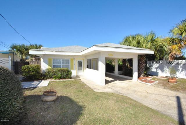 4114 Cobia, Panama City Beach, FL 32408 (MLS #654051) :: Keller Williams Success Realty