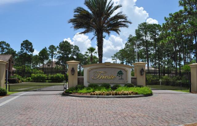98 Via Flavia, Panama City Beach, FL 32407 (MLS #655622) :: Scenic Sotheby's International Realty