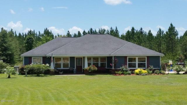 6044 Cross Country Boulevard, Marianna, FL 32446 (MLS #655726) :: Coast Properties