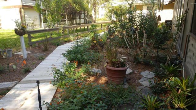 7925 Bunker, Vernon, FL 32462 (MLS #655896) :: Keller Williams Success Realty