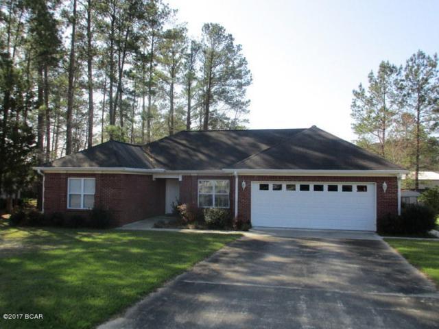 2560 Woods View Drive, Marianna, FL 32446 (MLS #656047) :: ResortQuest Real Estate