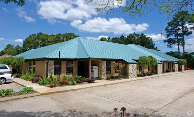 7104 Laird Street, Panama City Beach, FL 32408 (MLS #656889) :: Keller Williams Success Realty