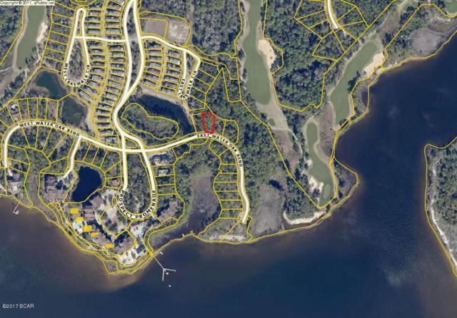 1122 E Water Oak Bend, Panama City Beach, FL 32413 (MLS #657098) :: ResortQuest Real Estate