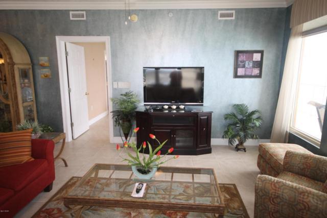 5004 Thomas Drive #1112, Panama City Beach, FL 32408 (MLS #658016) :: Coast Properties