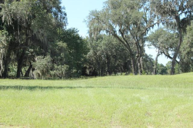 000 Country Club Drive, Lynn Haven, FL 32444 (MLS #658098) :: Coast Properties