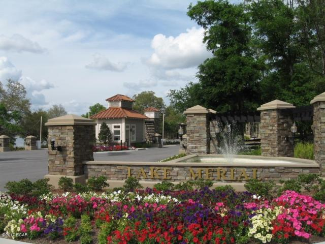 121 Lake Merial Trail, Southport, FL 32409 (MLS #658670) :: ResortQuest Real Estate