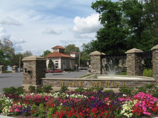 146 Lake Merial Blvd, Southport, FL 32409 (MLS #658675) :: ResortQuest Real Estate