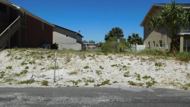 5100 Gulf Drive, Panama City Beach, FL 32408 (MLS #659143) :: Keller Williams Success Realty