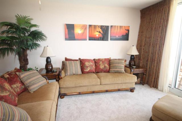 10901 Front Beach Road #903, Panama City Beach, FL 32407 (MLS #659159) :: Keller Williams Success Realty