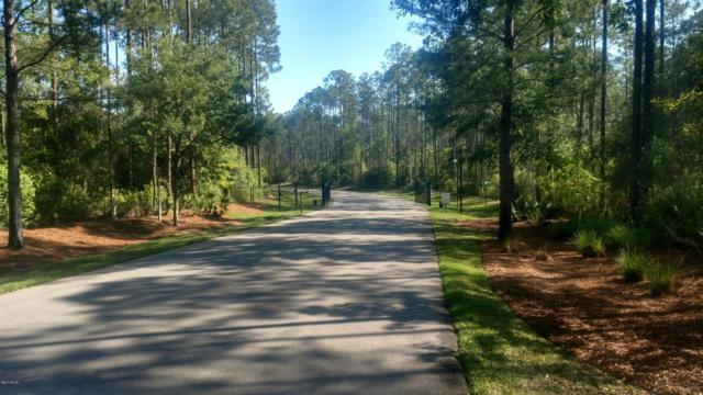 9715 Sweetfield Lane, Southport, FL 32409 (MLS #659549) :: ResortQuest Real Estate