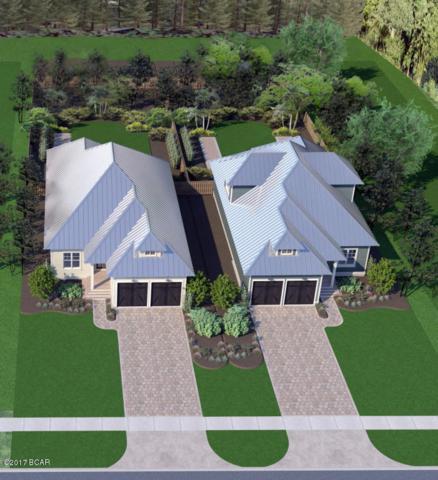 63 Deno Drive North Drive, Santa Rosa Beach, FL 32459 (MLS #659775) :: Keller Williams Success Realty