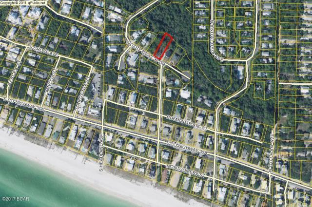 123 Campbell Drive, Santa Rosa Beach, FL 32459 (MLS #659919) :: Coast Properties