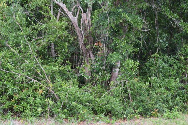7930 Campflowers Road, Youngstown, FL 32466 (MLS #660066) :: Coast Properties