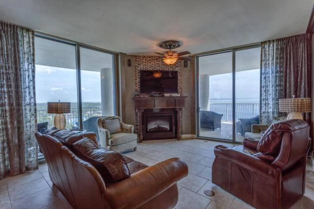 6422 W Hwy 98 Bus 1301 Highway #1301, Panama City Beach, FL 32407 (MLS #660171) :: Coast Properties