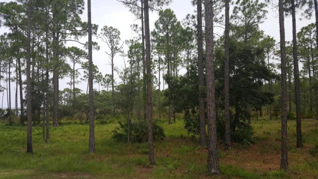 7703 Magnolia Pond Trl, Panama City Beach, FL 32413 (MLS #660330) :: Coast Properties