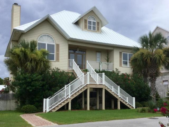 921 Lighthouse Lagoon Court, Panama City Beach, FL 32407 (MLS #660703) :: ResortQuest Real Estate