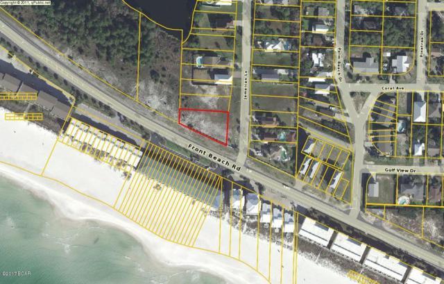 22811 Panama City Beach #44, Panama City Beach, FL 32413 (MLS #660715) :: Keller Williams Realty Emerald Coast