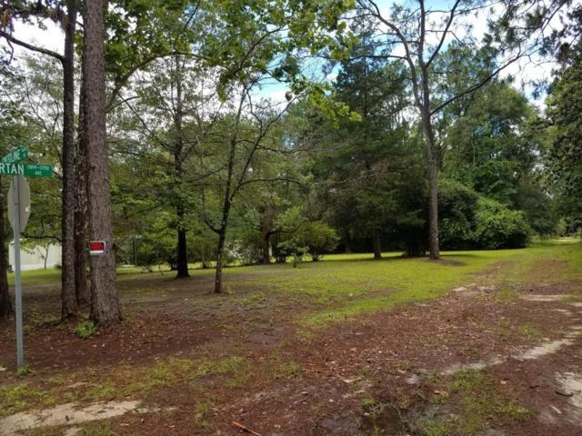 13834 Spartan Avenue, Fountain, FL 32438 (MLS #660807) :: Coast Properties