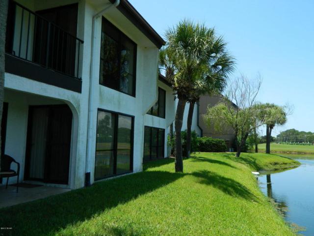520 N Richard Jackson Boulevard #1710, Panama City Beach, FL 32407 (MLS #660878) :: ResortQuest Real Estate