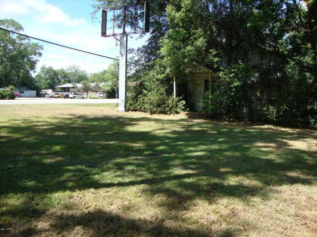 311 W Highway 90, Bonifay, FL 32425 (MLS #660896) :: Keller Williams Success Realty