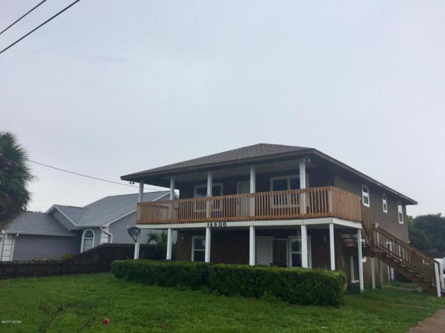 16900 Junipero Avenue, Panama City Beach, FL 32413 (MLS #660949) :: Coast Properties