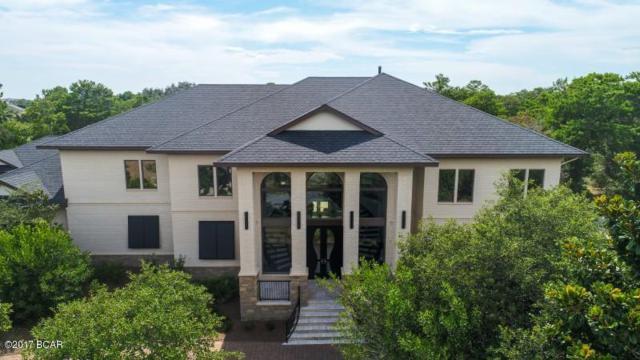 3232 Magnolia Islands Boulevard, Panama City, FL 32408 (MLS #660978) :: Keller Williams Success Realty