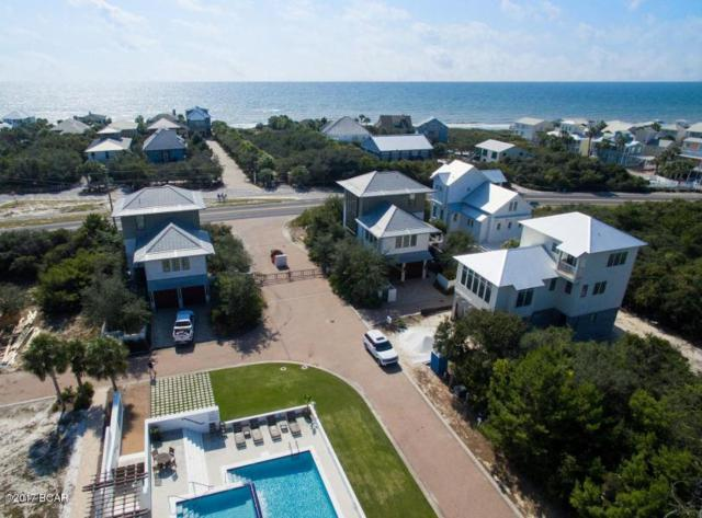 239 Sand Oaks Circle, Santa Rosa Beach, FL 32459 (MLS #661413) :: Keller Williams Success Realty
