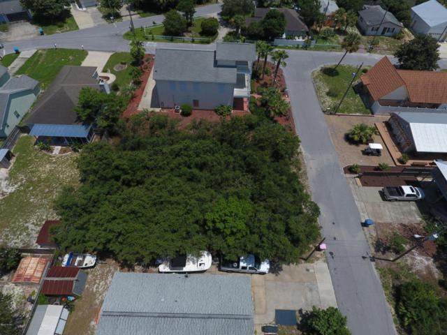 13802 Pelican Avenue, Panama City Beach, FL 32413 (MLS #661483) :: ResortQuest Real Estate