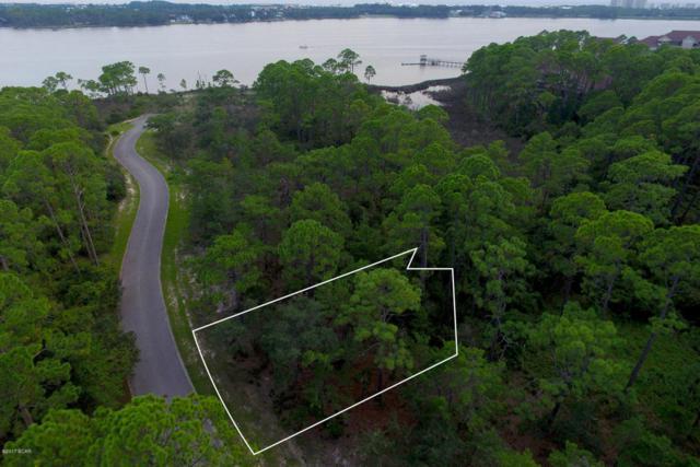 1115 E Water Oak, Panama City Beach, FL 32413 (MLS #661517) :: ResortQuest Real Estate