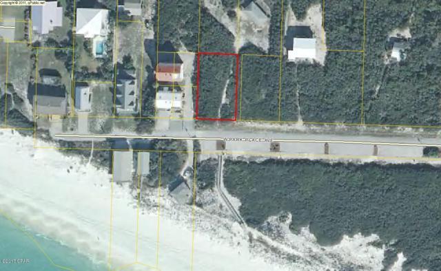 000 Pompano Street, Inlet Beach, FL 32461 (MLS #661794) :: Keller Williams Success Realty