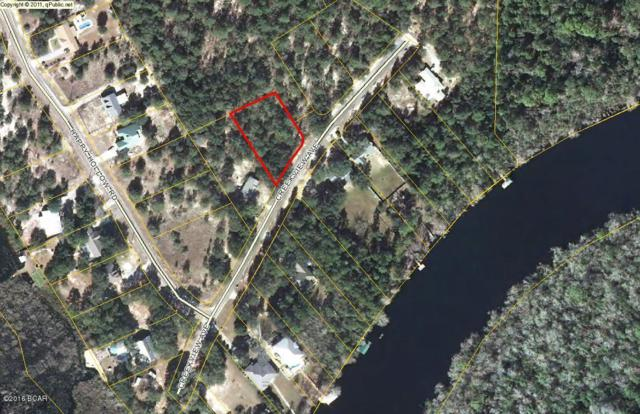 00 Creek View Avenue, Freeport, FL 32439 (MLS #661911) :: Coast Properties