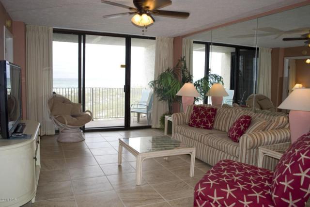 7205 Thomas Drive A103, Panama City Beach, FL 32408 (MLS #661968) :: Keller Williams Success Realty