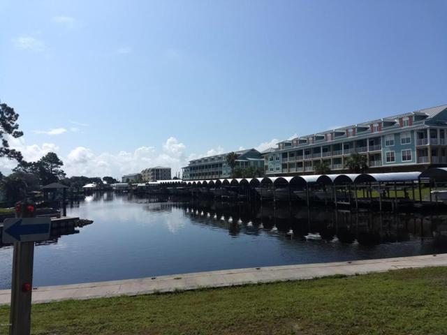 Mexico Beach, FL 32456 :: Keller Williams Success Realty