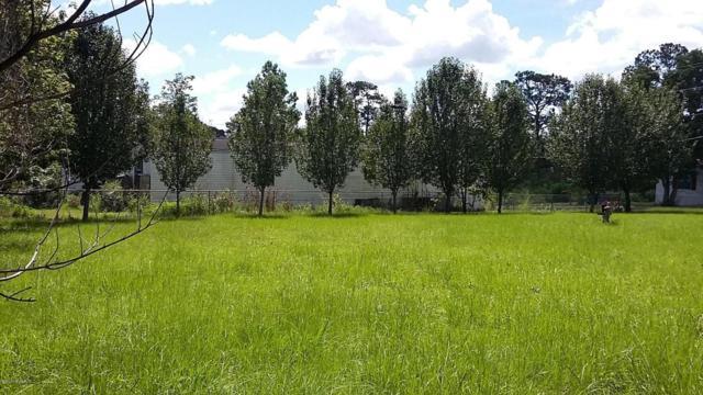 LOT 9 Meadow Lane, Bonifay, FL 32425 (MLS #662059) :: Keller Williams Success Realty