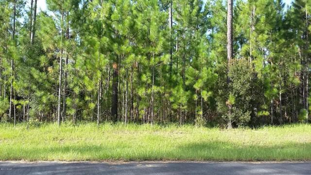 4 ACRES Cypress Crossing Road, Vernon, FL 32462 (MLS #662098) :: CENTURY 21 Coast Properties