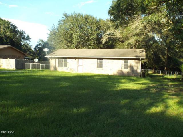 9312 Summer Circle, Panama City, FL 32404 (MLS #662105) :: ResortQuest Real Estate