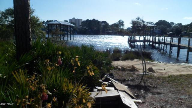 7925 N Lagoon Drive, Panama City, FL 32408 (MLS #662174) :: Counts Real Estate Group