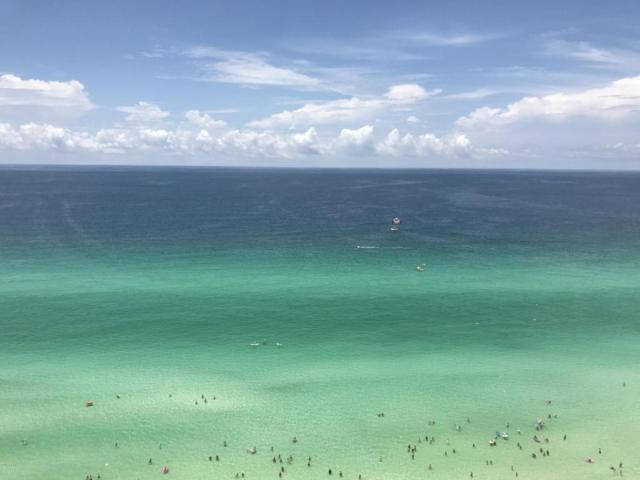 15100 Front Beach #507, Panama City Beach, FL 32413 (MLS #662232) :: Scenic Sotheby's International Realty