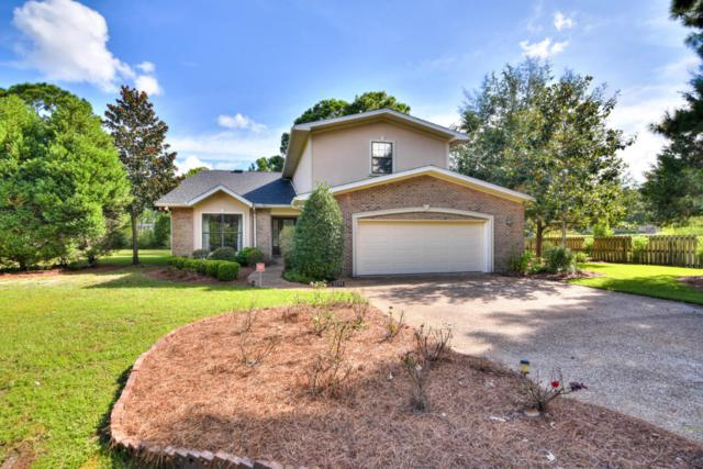 3304 Harbour Place, Panama City, FL 32405 (MLS #662234) :: Scenic Sotheby's International Realty