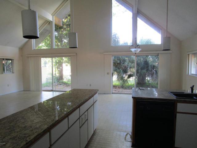 8306 Lydia Lane, Panama City Beach, FL 32408 (MLS #662327) :: Keller Williams Success Realty