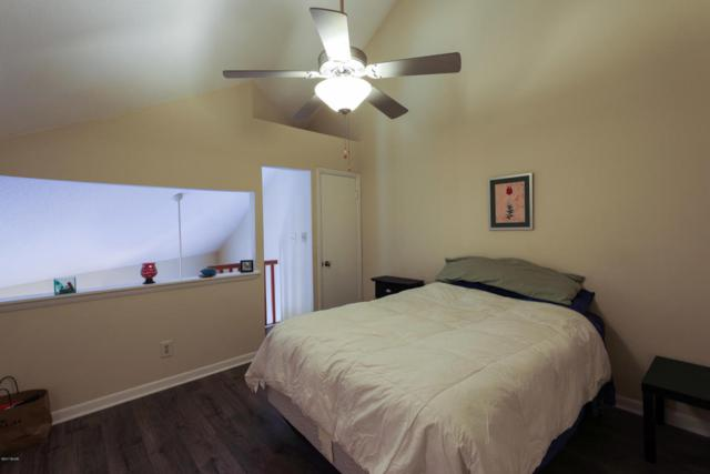 980 Mack Bayou Road #1, Santa Rosa Beach, FL 32459 (MLS #662392) :: Keller Williams Success Realty